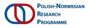 PL-NO Research Programme
